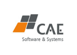 CAE Systems