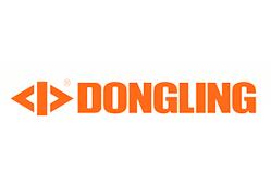 Donglingtech