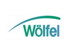 Woelfel